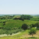 italian hills hellip Continue reading rarr