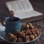 traditional gluten free dutch pepernoten hellip Continue reading rarr